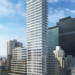 The Residences at 200 East 59 (New York)