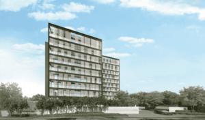 19.nassim-facade