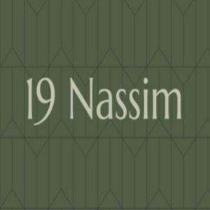 19-nassim