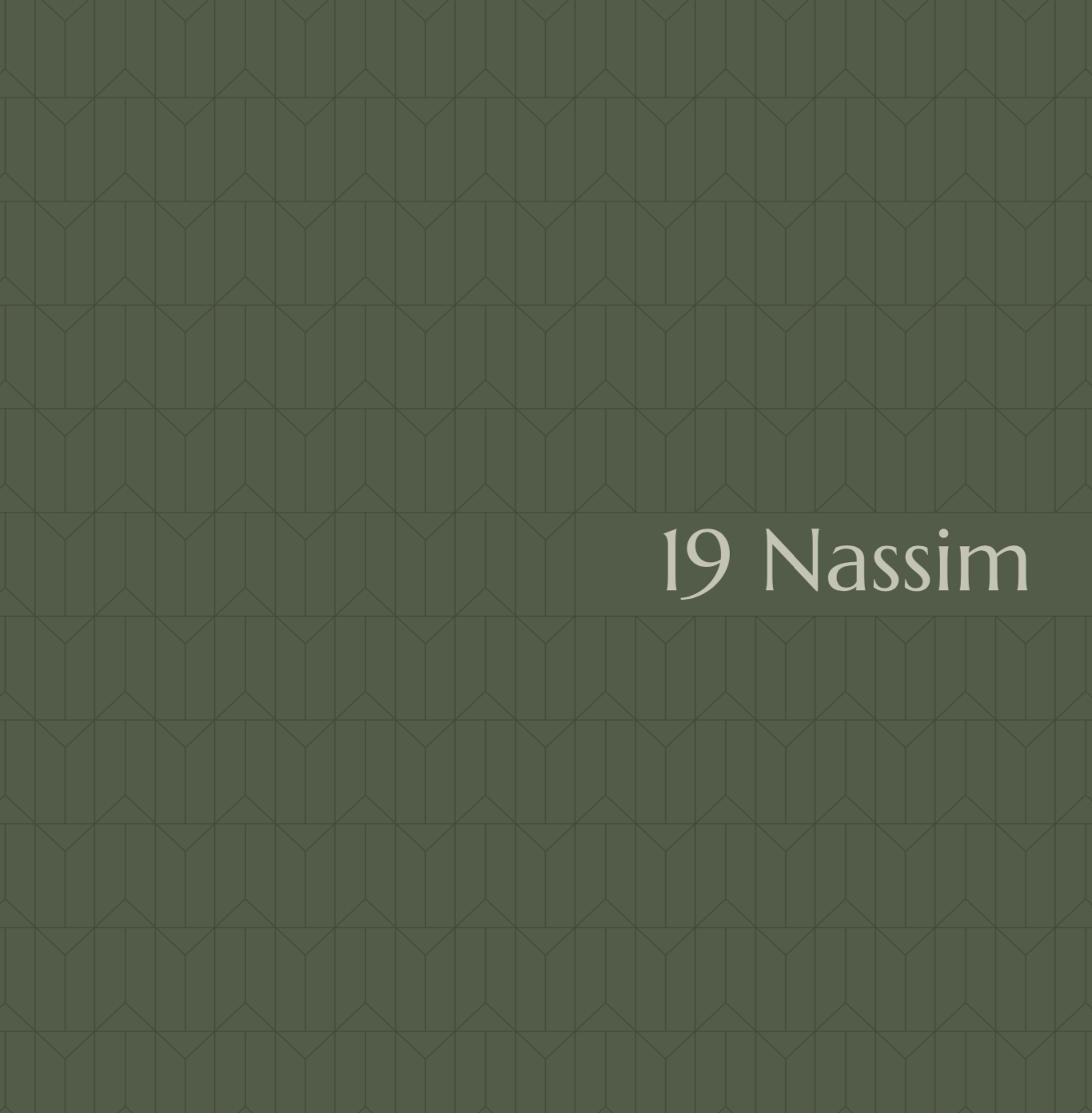 19-nassim-cover-page